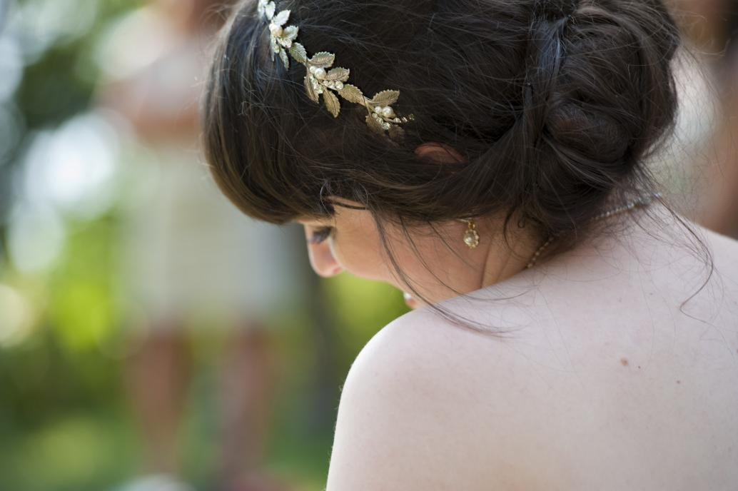 Ottawa wedding photography by Abelle