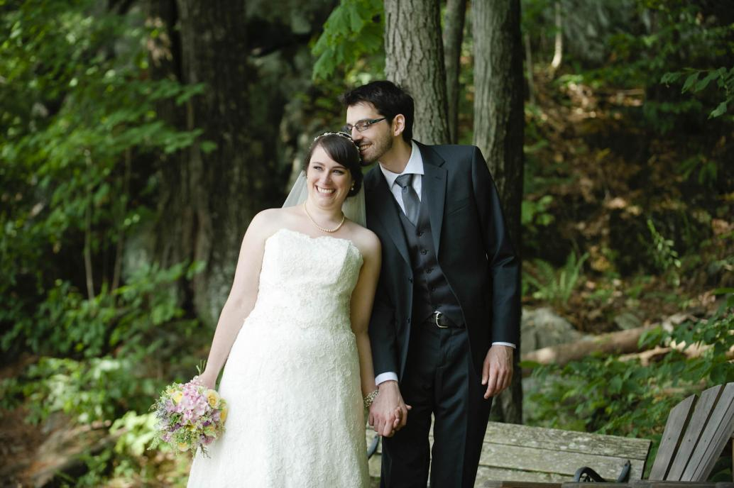 Ottawa Wedding Photographer